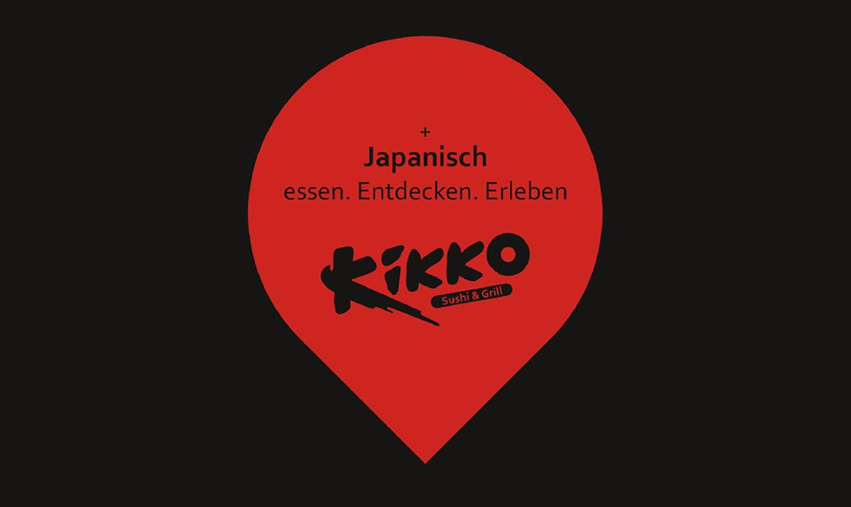 日本KIKKO料理
