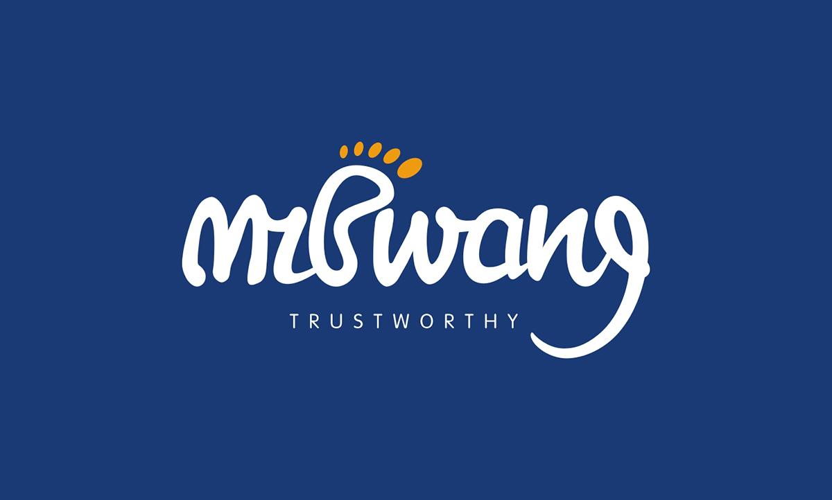 mzkwang