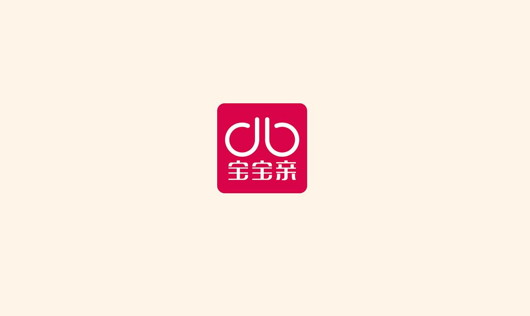 河南驻马店大尚实业有限公司