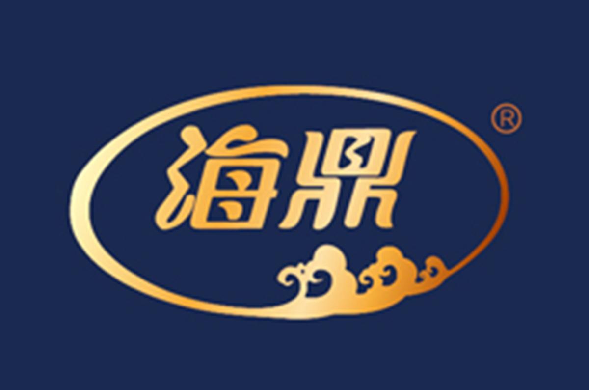 台州海鼎蟹业有限公司